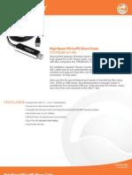 Spec en Tu2-Pclink(v1.0r)