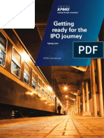 IPO_Book