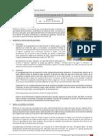 Ficha de Información - 11_Bautismo