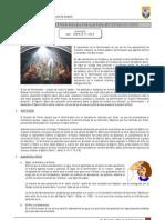 Ficha de Información - 12_Confirmacion