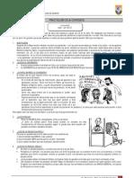 Ficha de Información - 14_Confesión