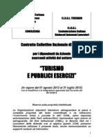 CCNL-TURISMO1