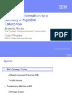 IBM_PDF