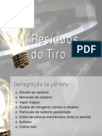 Balística_Forense_II_-_Resíduos_de_Tiro