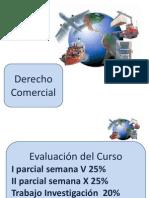 Bde-21 Derecho Comercial