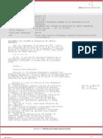 DTO-30_03-ABR-1997