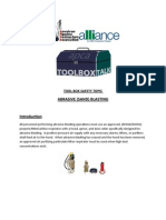 AbrasiveSandBlasting.pdf
