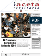 19-07-2004