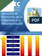 2.- Taller Ejecucion de Proyectos-100817144148