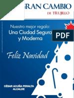 REVISTA EL GRAN CAMBIO N°07