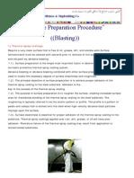 Surface-prepration-procedure.pdf