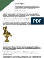 GNOSE_O_Aspecto_Fálico_das_Religiões_Sexo
