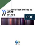 OECD ECONOMIC SURVEY OF BRAZIL