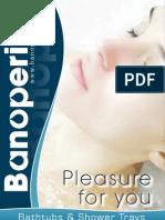 Katalog Banoperito - WWW