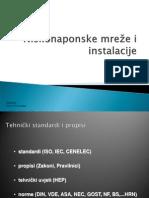 Niskonaponske mreze i instalacije Prevendar.ppt