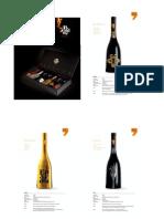 Siete Pecados Presentacion - Www.vinooferta.com