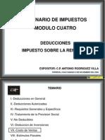 4personas Morales Deducciones