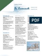 TWILdec10.pdf