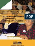 cuadernos_solidarios_5