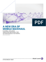 New-Era-of-Mobile-Backhaul (1).pdf