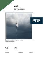 SM_Help_user_guide.pdf