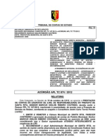 Proc_05649_10_0564910sta_rita.doc.pdf