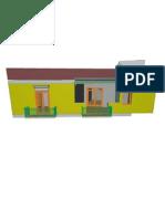 2facciata 3D