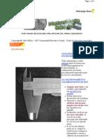 3.4 Patronamiento de Instrumentos (PDF)
