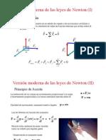Gr Mates Fuerza s 1213