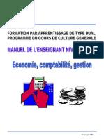 49155879-Manuel-Eco