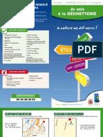 depliant-dechetteries-2011