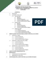 3.- Expediente Técnico Social Texto