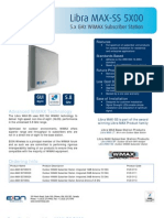 Libra MAX-SS 5X00.pdf