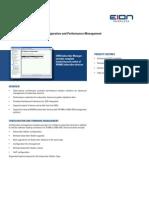 EION_Subscriber_Manager_Datasheet_Apr12.pdf