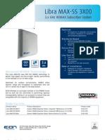 Libra MAX-SS 3X00.pdf