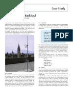 EION_CS_WirelessBackhaul.pdf