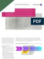 Mobile_Advertising_Optism_solution_sheet (1).pdf