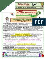 bulletin.12.11.12