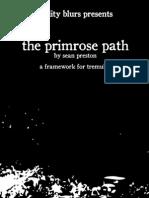 the primrose path.pdf