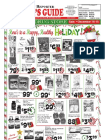 Iron County Shoppers Guide 12-11-2012