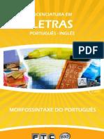 03-MorfossitaxedoPortugues
