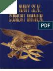 Navy SEAL Combat Manual