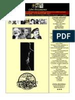Revista-Libre-Pensamiento-53.pdf
