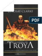 La-Guerra-de-Troya.