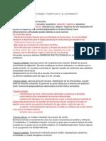 FERNANDEZ- SUFRIMIENTO INSTITUCIONAL