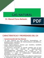1 Gas Natural