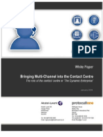 WP_Multi-channel-in-CC_EN_Jan09.pdf