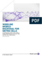 Wireline-Mobile-Backhaul-for-Metro-Cells_EN_AppNote (1).pdf