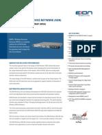 WiMAX_ASN_Apr12.pdf