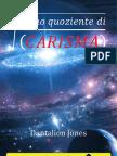 Goleman daniel lavorare con intelligenza emotiva ebook quoziente carisma fandeluxe Image collections